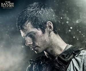 Promo 사진 of Thomas