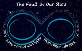 Quote 15 infinty