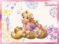 Rapunzel:)