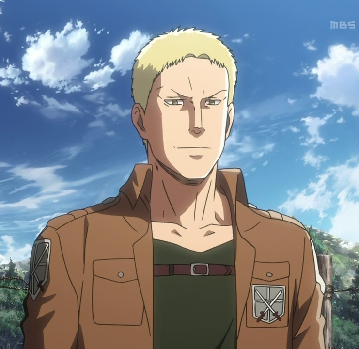 reiner braun height