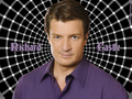 Richard Castle (2)
