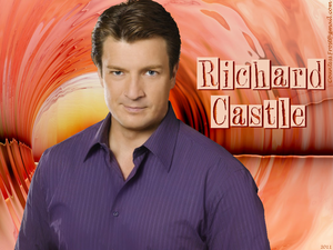 Richard castello