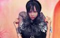 Rihanna Harper's Bazaar Arabia 2014