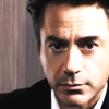 Robert Downey Jr. photo containing a business suit, a suit, and a two piece entitled Robert Downey Jr