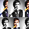 Robert Downey Jr. photo entitled Robert Downey Jr