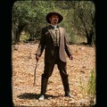 Robert Knepper in Texas Rising - robert-knepper photo
