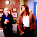 Rollins and Benson