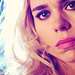 Rose Tyler - rose-tyler icon