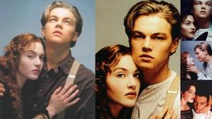 Rose&Jack
