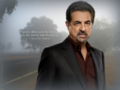 Rossi ...on the road - criminal-minds wallpaper