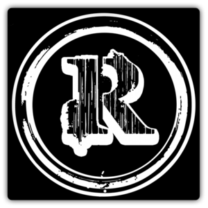 Rottun Records