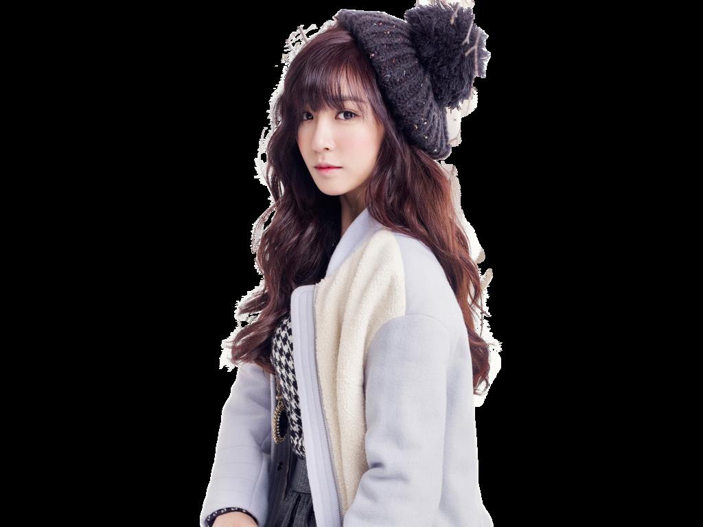 snsd tiffany   tiffany hwang photo 37239011   fanpop