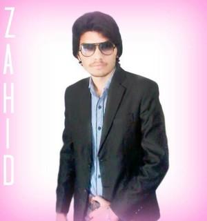Sahil Butt
