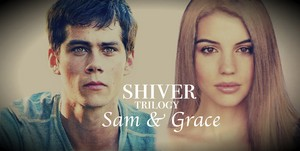 Sam and Grace