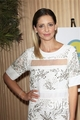 Sarah at Rebecca Taylor's Little White Dress Collection Launch, LA (June 12th, 2014) - sarah-michelle-gellar photo