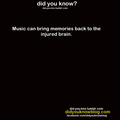 Save Memories with Music - music photo