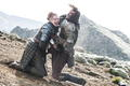 Season 4, Episode 10 – The Children - game-of-thrones photo