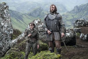 Season 4, Episode 10 – The Children