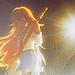 Sekine Icon - angel-beats icon