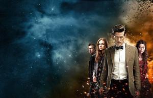 Series 7 Part 1