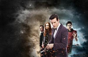 Series 7 Part 2
