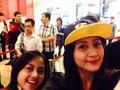 Shafa - Nat - jkt48 photo