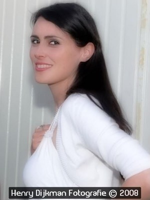 Sharon গর্ত Adel