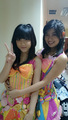 Sinka - Hanna - jkt48 photo