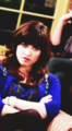 Sonny Munroe 5 - sonny-with-a-chance photo