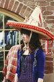 Sonny Munroe 7 - sonny-with-a-chance photo