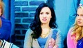 Sonny Munroe 9 - sonny-with-a-chance photo