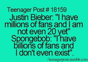 Spongebob always wins!!!