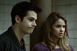 Stalia Friends are not Cibo