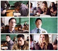 Stiles and Malia are so a like
