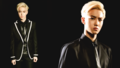 Suho The Lost Planet - exo wallpaper