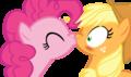 Surprise ciuman
