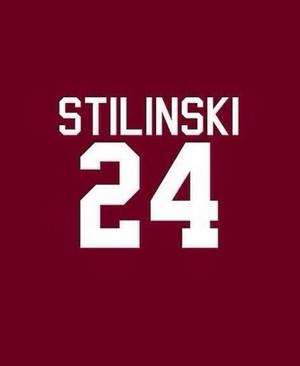 Team Stilinski