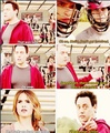 Ten bucks stiles and Scott lacrosse