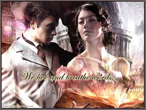 Tessa And Will