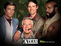 The A-Team <3         - the-a-team wallpaper