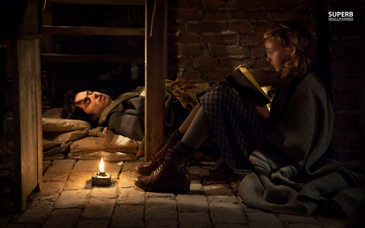 the book thief movie images the book thief hd wallpaper and