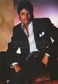 The Legendary Michael Jackson - michael-jackson photo