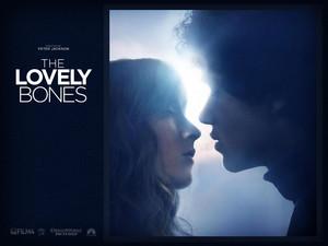 The Lovely BONES(ボーンズ)-骨は語る-