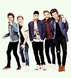 The boys for Nabisco.