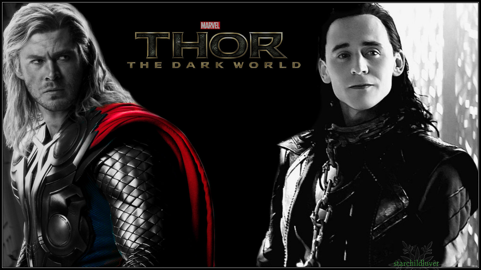 Team Loki images Thor the Dark World HD wallpaper and ...