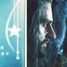 Thorin icons