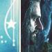 Thorin आइकनों