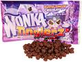 Tinglerz candy