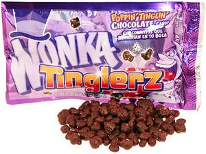Tinglerz キャンディー