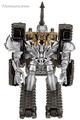ट्रांसफॉर्मर्स 4 Megatron